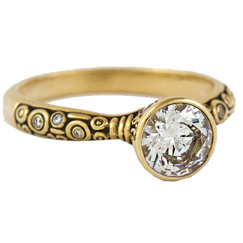 Alex Sepkus Martini Ring - R-127