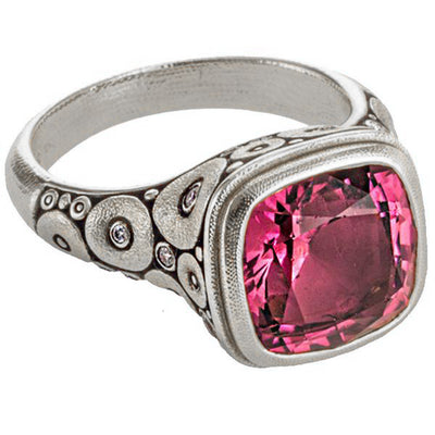 Alex Sepkus Orchard Ring - R-137PM