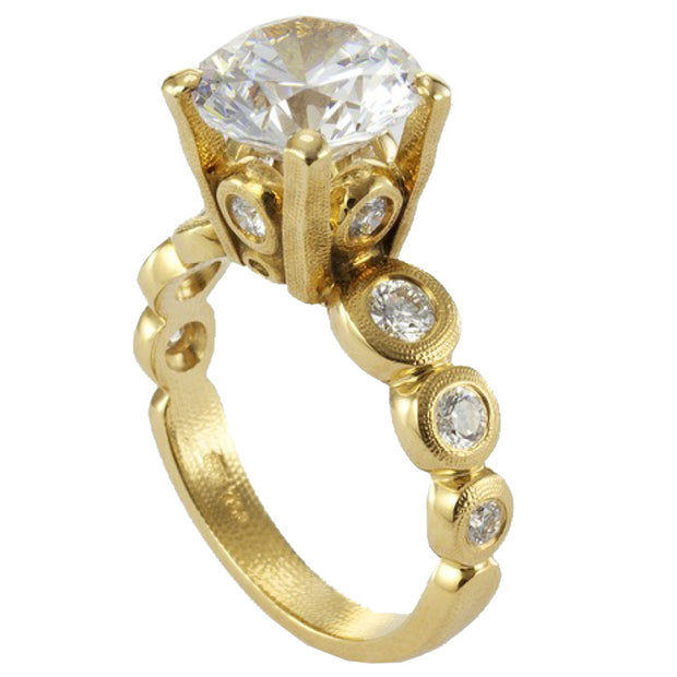 aaeb5448c9114 Alex Sepkus Rings – Page 4 – Passion Fine Jewelry, Inc.