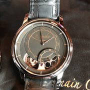 Romain Gauthier Prestige HMS10 Watch