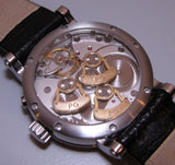 Paul Gerber Model 41 Watch