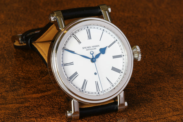 Estate Speake-Marin Piccadilly Resilience Watch