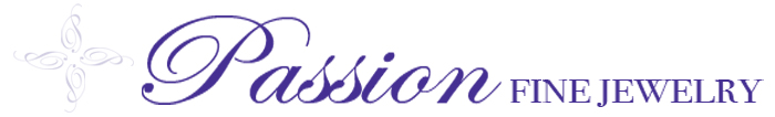 Passion Fine Jewelry, Inc.