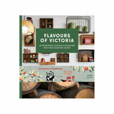 Flavours of Victoria