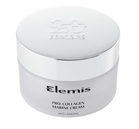 Pro Collagen Marine Cream