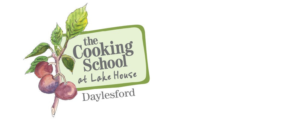 http://shop.lakehouse.com.au/collections/the-cooking-school