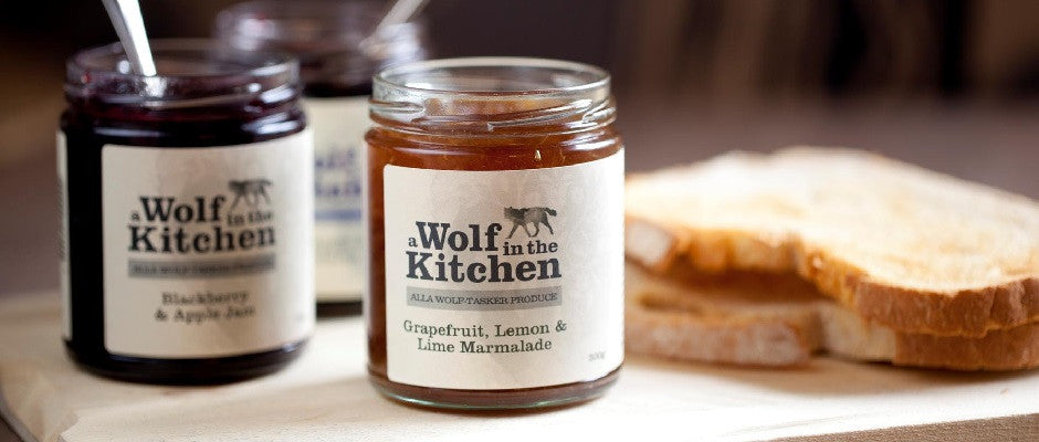 http://lake-house-daylesford-online.myshopify.com/collections/produce-a-wolf-in-the-kitchen