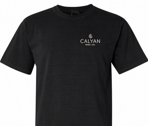 Calyan Wax Co. T-Shirt