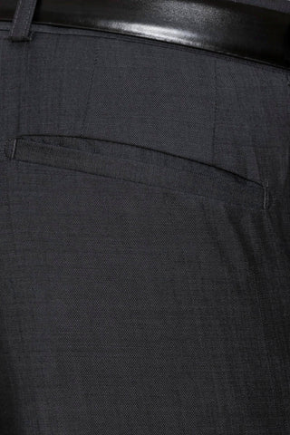 Gibson Suit Pants In Charcoal