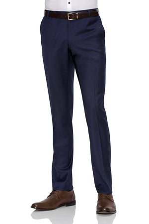 Gibson Suit Pants In Light Navy