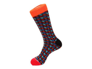 Men Ankle, Crew Designer Socks Men