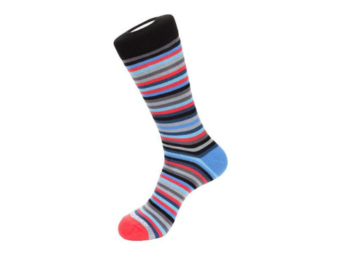 Men's Socks: Ankle, Crew, Knee-High Socks