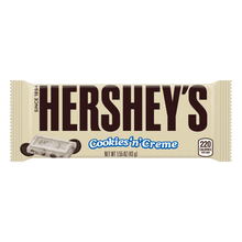 Load image into Gallery viewer, HERSHEY'S White Chocolate Widow