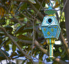 Bird House Custom Bungalow1