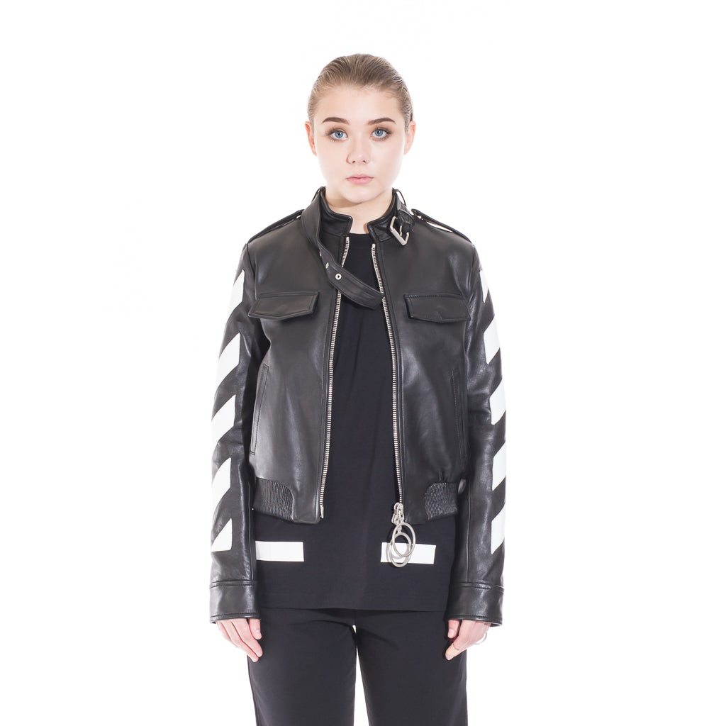 off-white c/o virgil abloh you cut me off fw16 collection