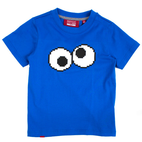 Kids Cookie Cookie Tee