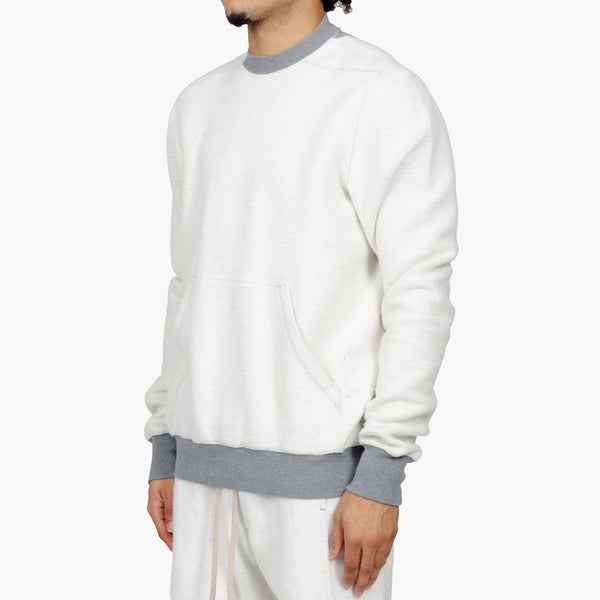 Performa Granbury Sweatshirt