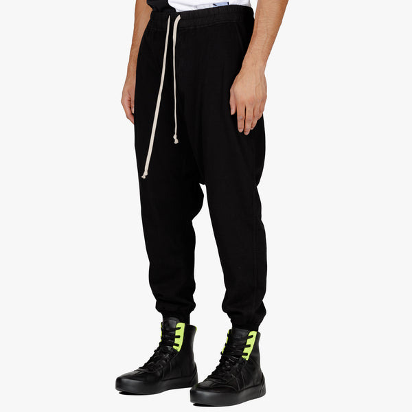 Performa Prisonner Drawstring Pants
