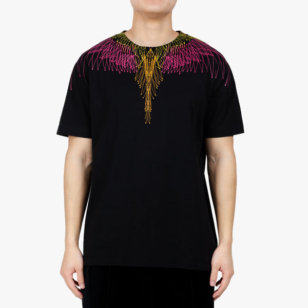 Bezier Wings T-Shirt