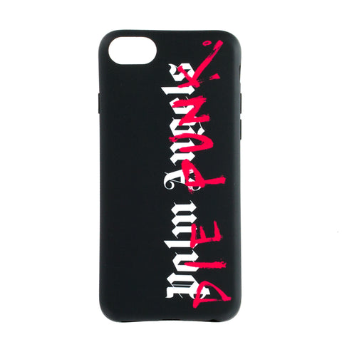 Die Punk iPhone 8 Cover
