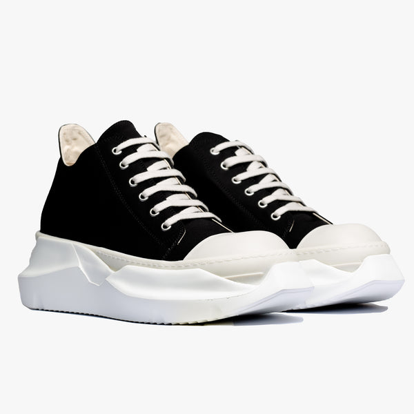 Ladies Performa Abstract Low Sneaks