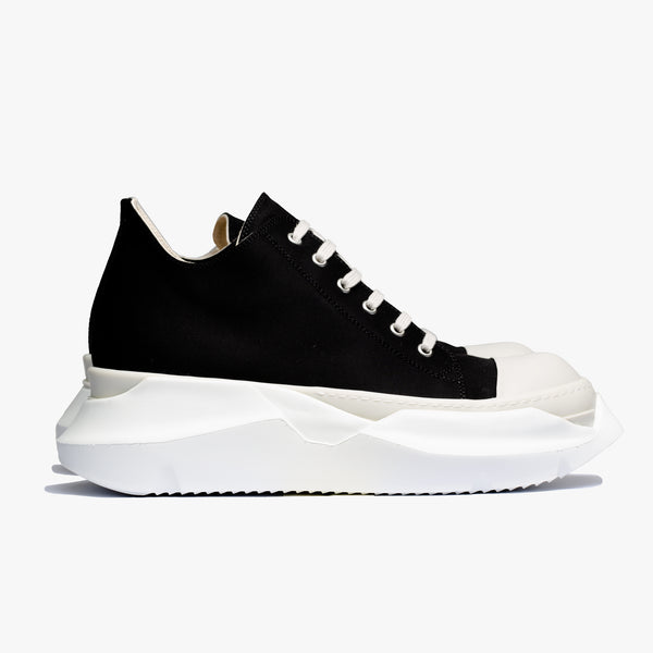 Performa Abstract Low Sneaks
