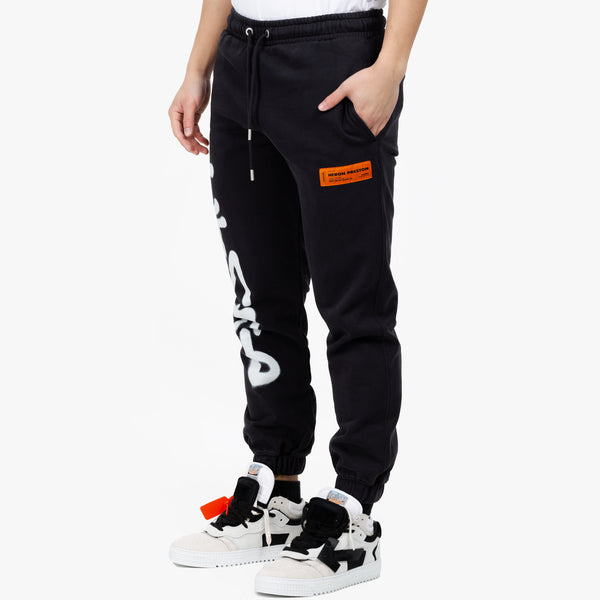 CTNMB Spray Sweatpants