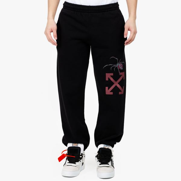 Arachno Arrows Sweatpants