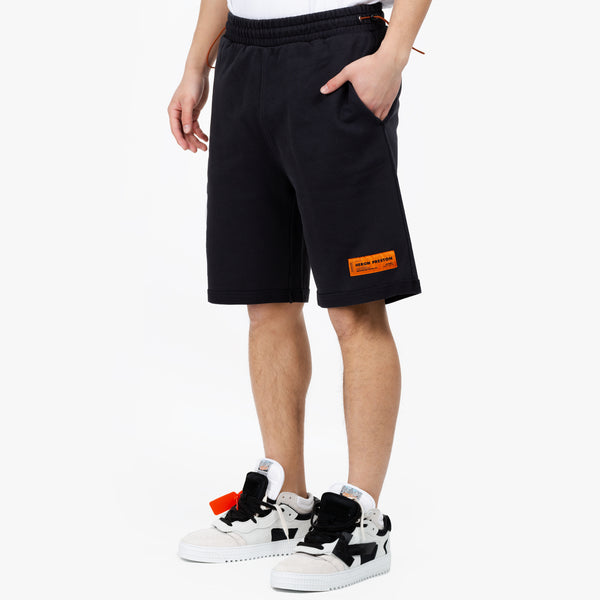 CTNMB Spray Shorts