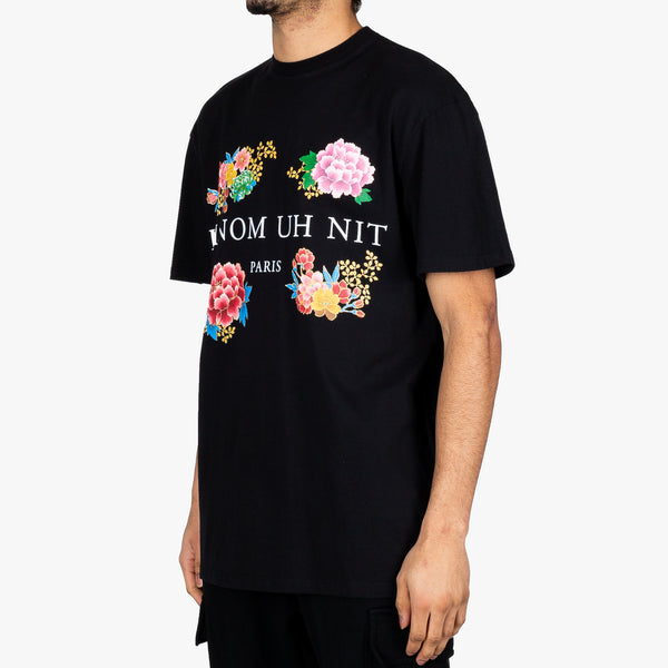 Flower Blossoms T-Shirt
