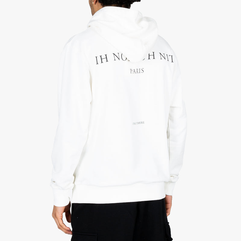 Future Archive Hoody