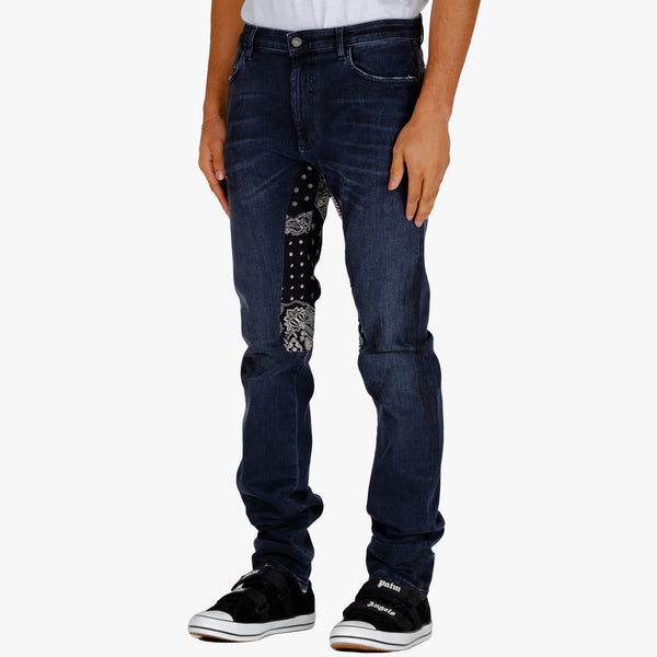 Avery Jeans