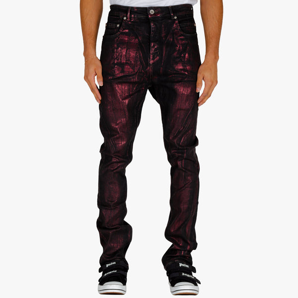 Performa Tyrone Cut Jeans