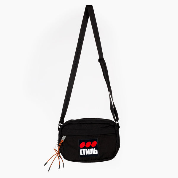 Dots CTNMB Camera Bag