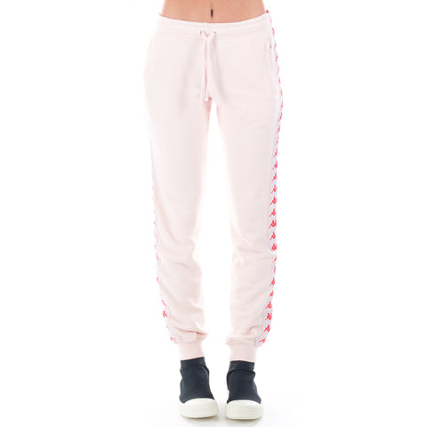 Kappa Laced Jogging Pants