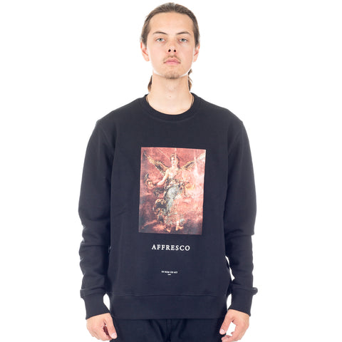 Affresco Sweater