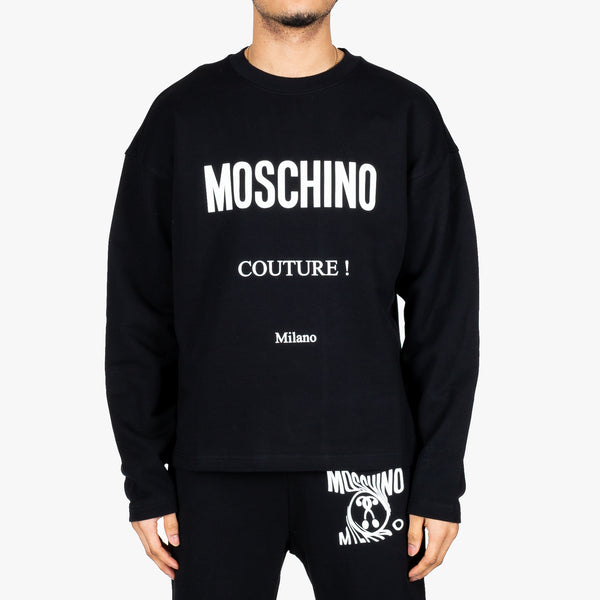Type Couture! Sweatshirt