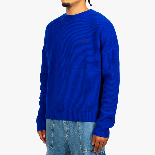 MBCM Wool Sweater