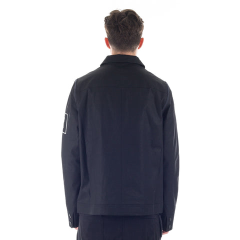 Brother Jacket