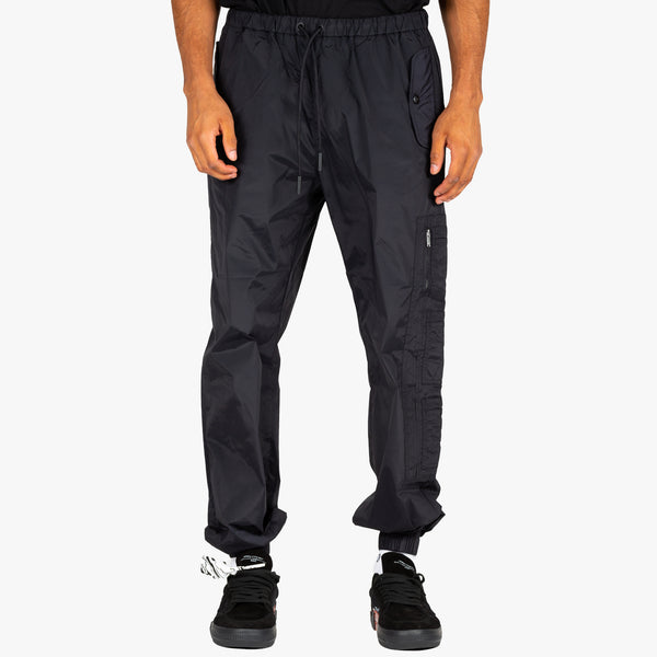 Cross Bomber Pocket Joggers