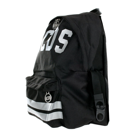 GCDS Logo Backpack