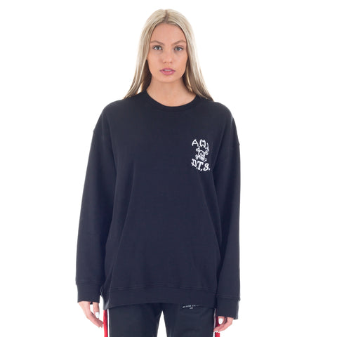 Dogtown Sweater