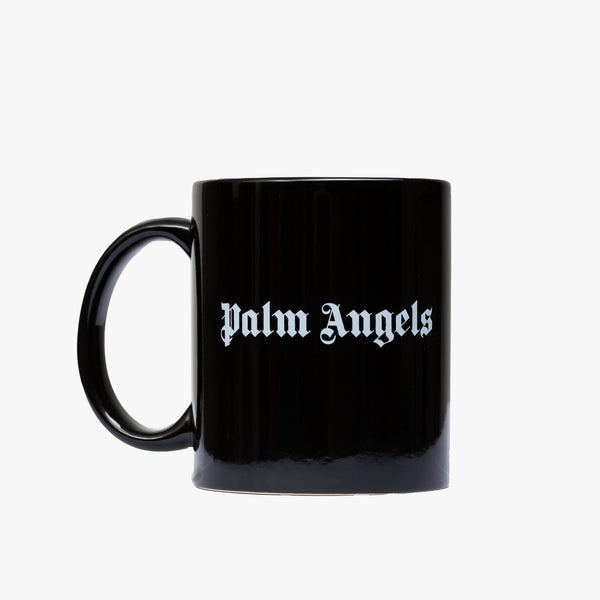 Palm Angels Cup
