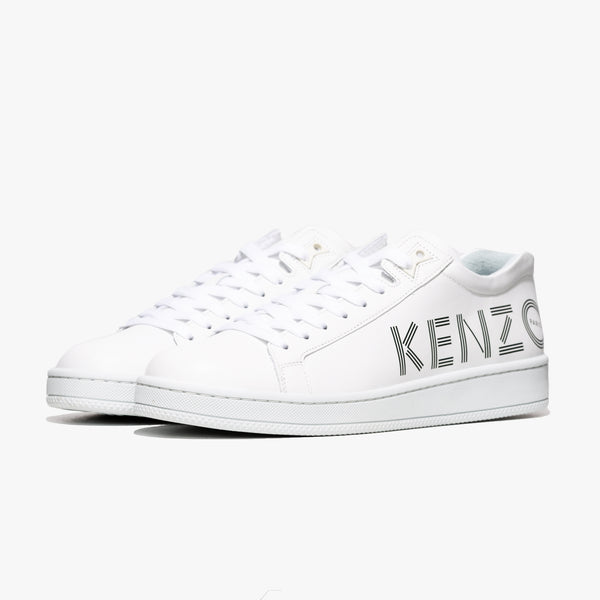 Tennix Low Top Sneakers