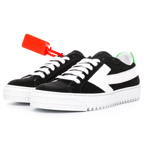 Arrow Sneakers