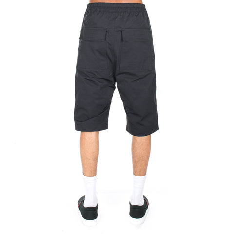 Astaire Pod Shorts