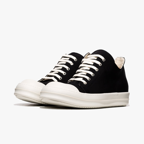 Ladies Tecuatl Low-Top Sneakers