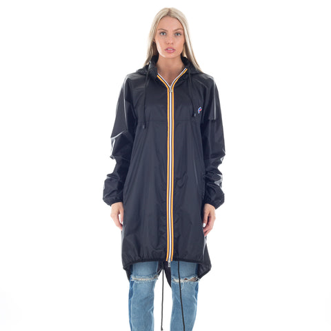 K-Way Fishtail Raincoat
