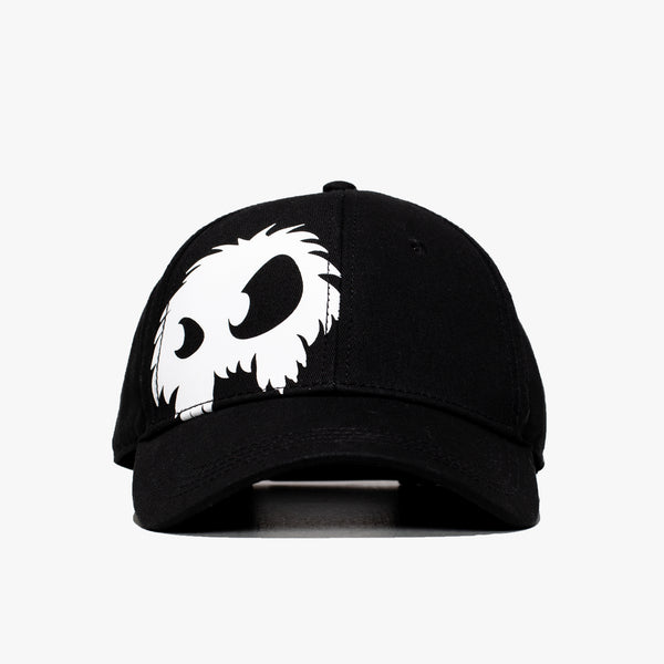 Psycho Billy Cap