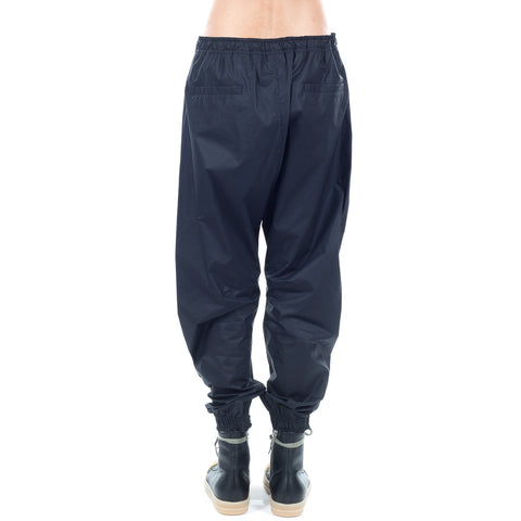 Fire Cross Chino Pants